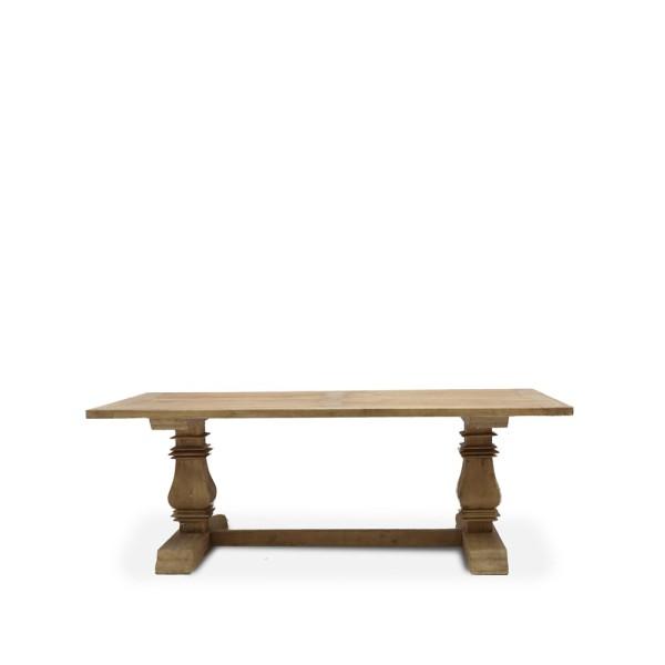 Mulhouse Dining Table - 200cm