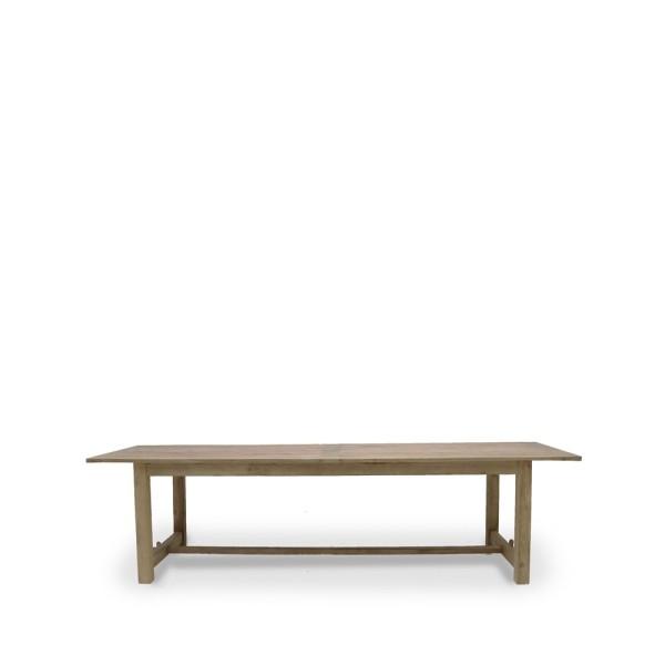 Farmhouse Dining Table - 290cm