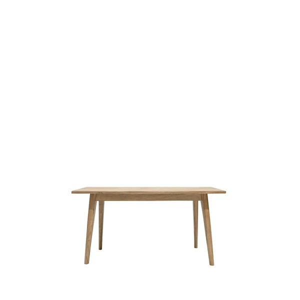 Vaasa Dining Table - 150cm