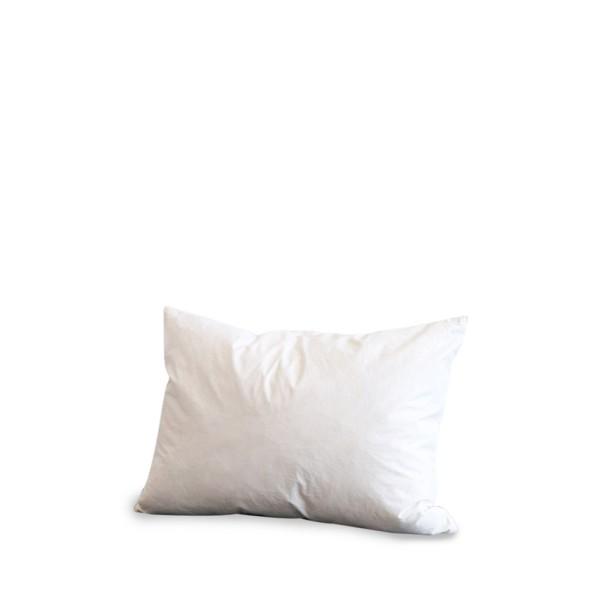 Feather Cushion Inner  40x55cm