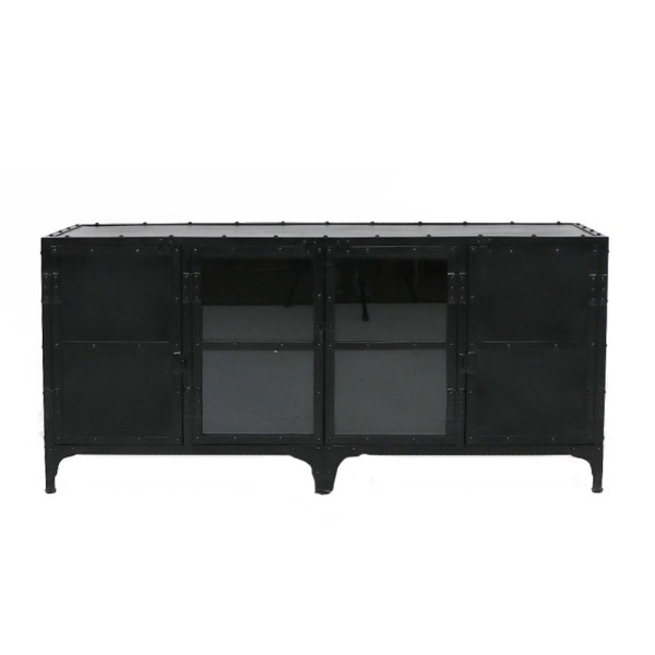 Bank Low Sideboard