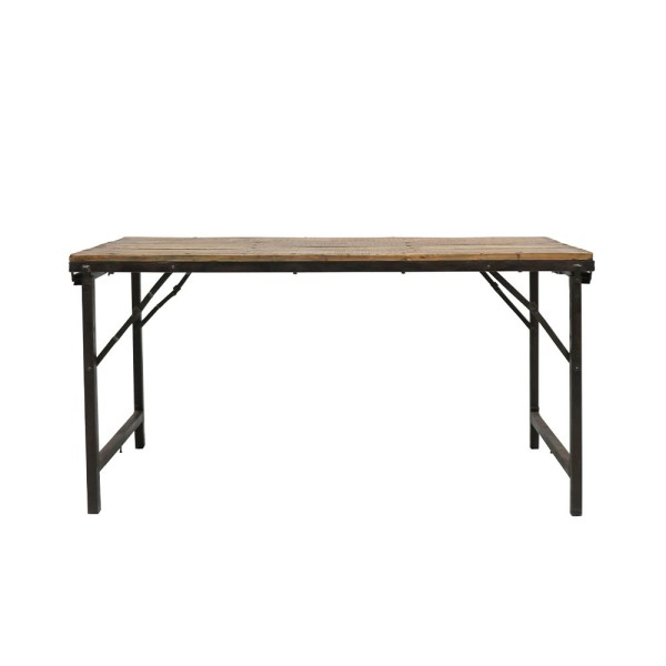 Original Folding Wedding Table - 152cm