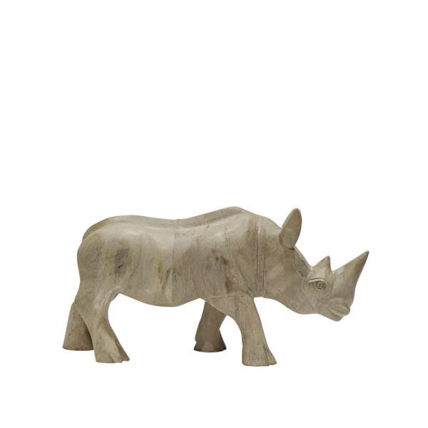 Chandri Rhinoceros - Small