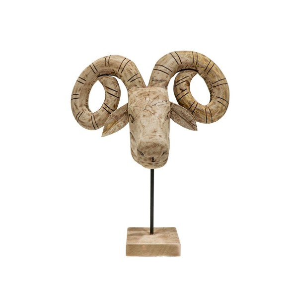 Chandri Mountain Goat - Small
