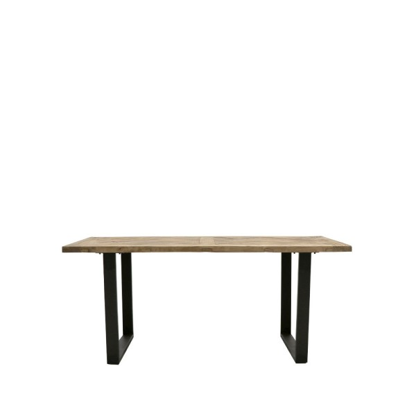 Cumbria Dining Table