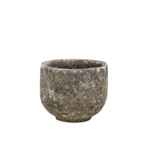 Lava Deep Bowl - Small