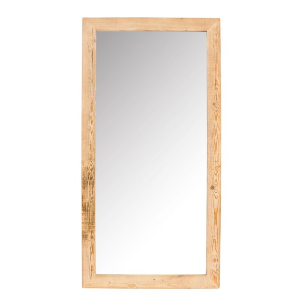Parq Mirror - Tall