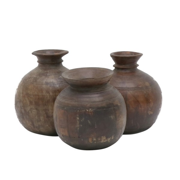 Original Water Pot