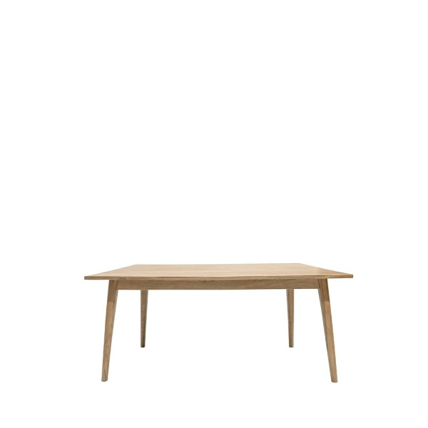 Vaasa Dining Table - 180cm