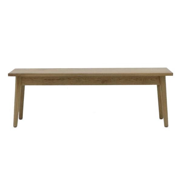 Vaasa Bench - 150cm