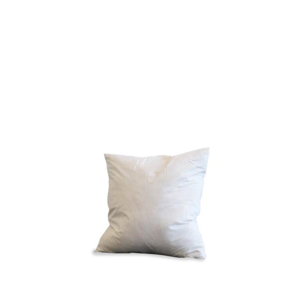 Feather Cushion Inner  55x55cm