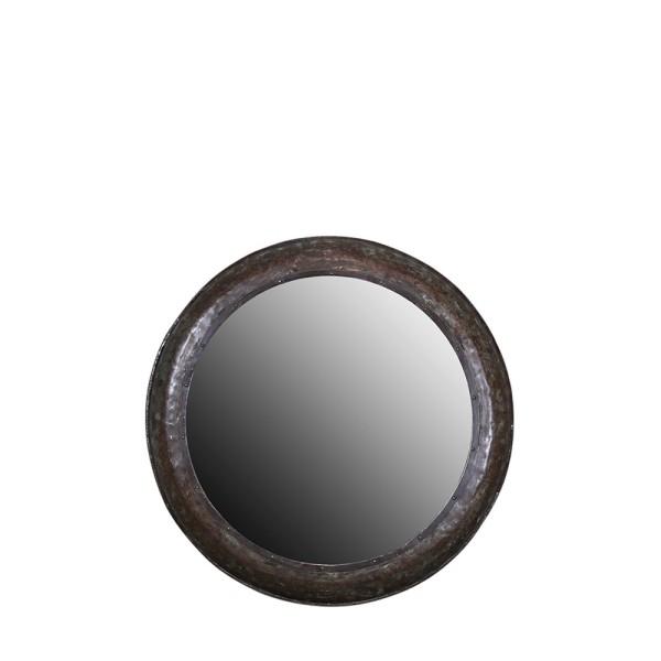 Torlouse Round Mirror  112cm