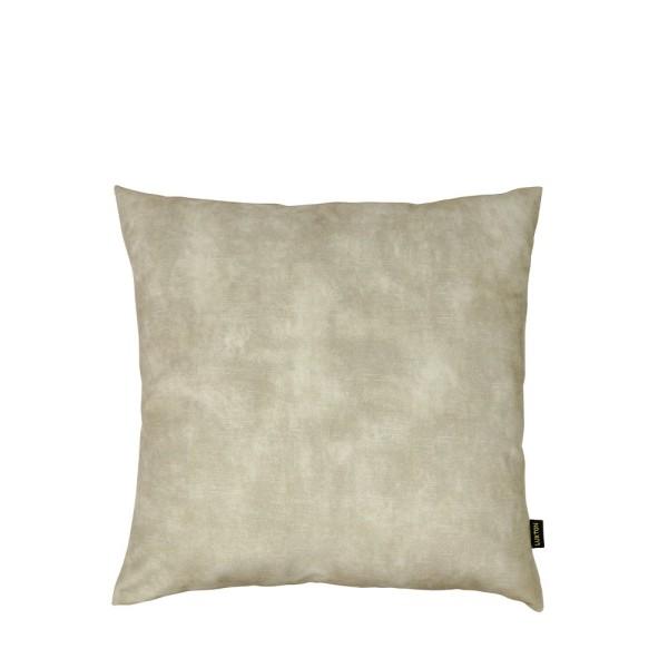 Luxton Cushion - Ecru